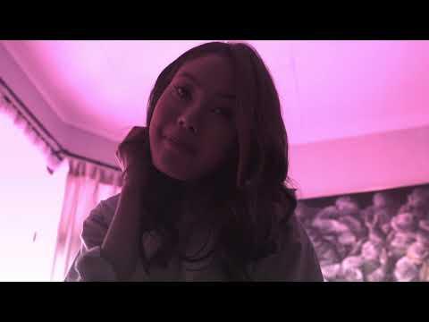 Love For Sale - Official Teaser 3 (Arini)