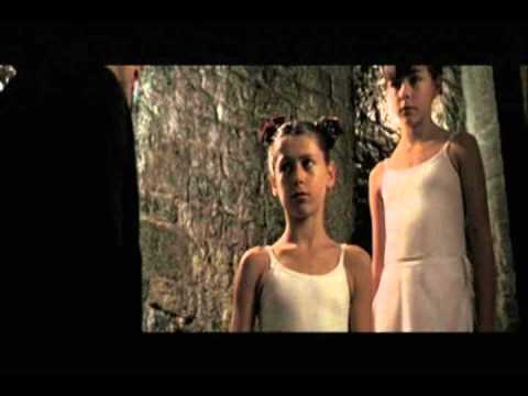 innocence   2004 parte10   youtube