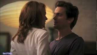 White Collar - Neal & Sara