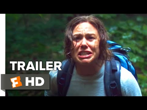 Desolation Trailer #1 (2017) | Hollywood Movies Trailer