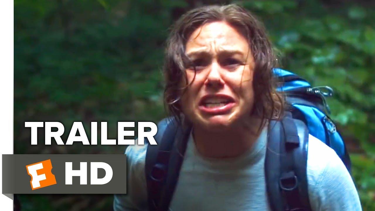 Download Desolation Trailer #1 (2017) | Movieclips Indie