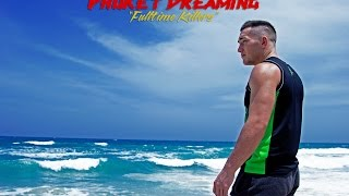 "Phuket Dreaming Season 1: Episode 4 - ""Fulltime Killers"" (on location at Phuket Top Team)"