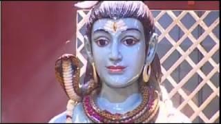 Aarti Gangadhar Ji Ki [Full Song] - Badrinath Kedarnath Gangotri Yamnotri - Bhajan Aur Aarti