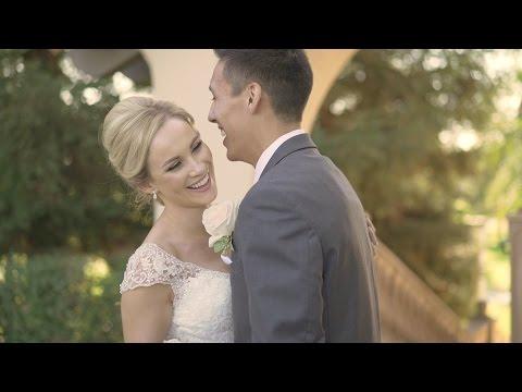 // Sydney + Austin // Copper River Country Club // Wedding Videographer //