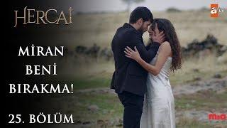 Download Miran'ın en güzel hayali… - Hercai 25.Bölüm Mp3 and Videos