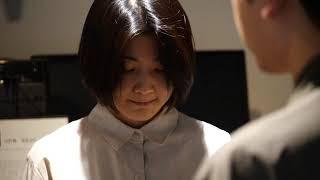 [자유연기]영화 '포…
