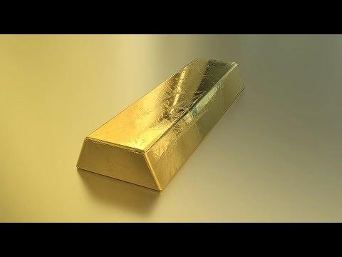Gold und Silber fast ausverkauft! | Warum? | Was bedeutet das?