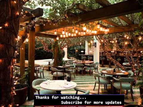 Pergola Lighting Pergola Design Pic Collection Youtube
