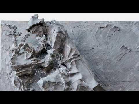 Manzù. Dialoghi sulla Spiritualità con Lucio Fontana