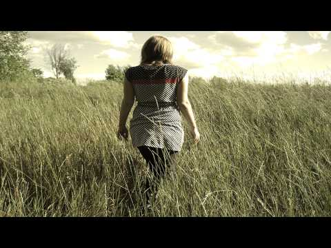 (HD Trance) TyDi feat. Audrey Gallagher - You Walk Away (Original Radio Edit)