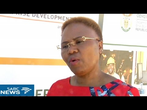 Lindiwe Zulu urges youth to emulate the youth of 1976