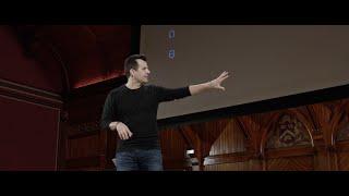 CS50 2017 - Lecture 4 - Memory