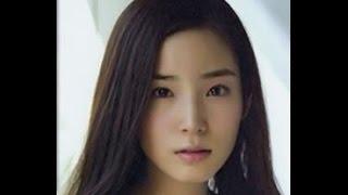 女優の蓮佛美沙子(24)が来月9日スタートの TBSドラマ「37・5...