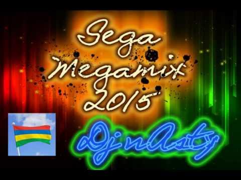 Lylloo - Megamix 2015