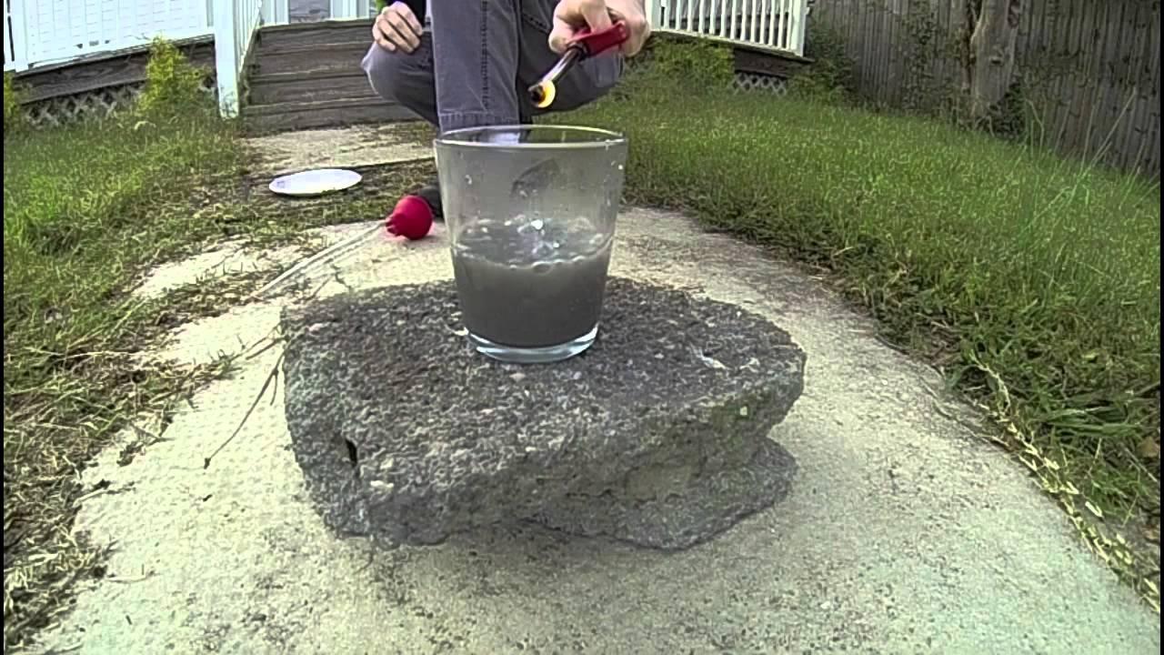 Gallium and aluminum reaction equation