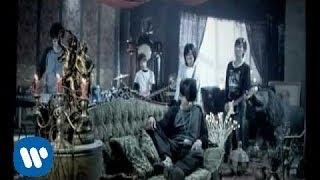 Download lagu Kangen Band -