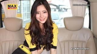 HYUNDAI H1 Van Seats VIP Expert