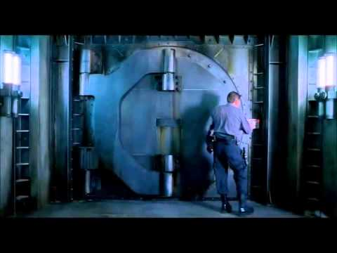 Trailer do filme MIB - Homens de Preto 3