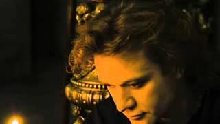 Πέτρος Γαϊτάνος ΄΄ Θρηνώ και οδύρομαι ΄΄, Petros Gaitanos  Greek byzantine music