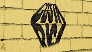 Download Dreamville - Costa Rica ft. Bas, JID, and more (Official Audio) Mp3 and Videos