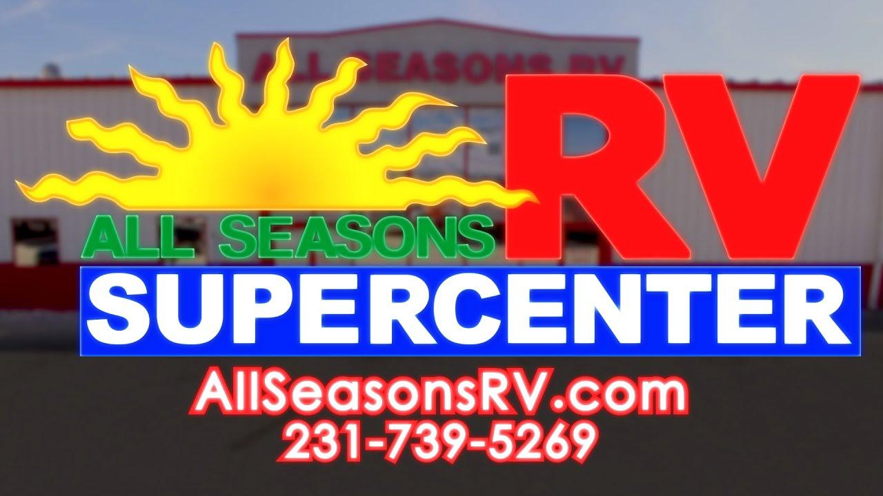 All Seasons Rv >> All Seasons Rv Supercenter