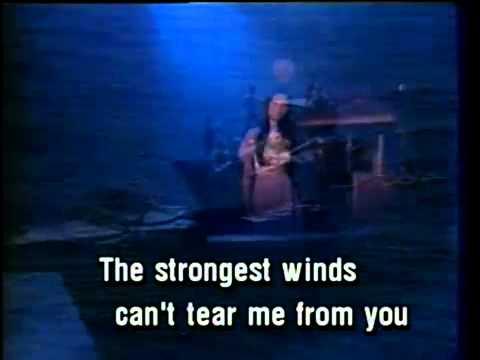 Trang the lyric