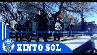 Kinto Sol -