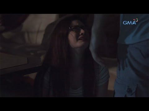 'Magpakailanman' Sneak Peek: 'Don't Chat with Strangers'
