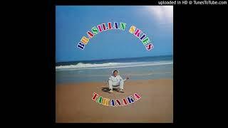 Masayoshi Takanaka - Funky Holo Holo Bird