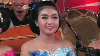Ayun Ayun Gobyog - All Artist New Megaza