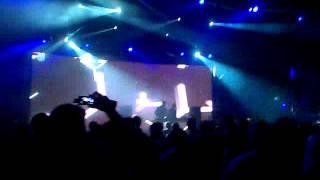 Dusky - Audioriver 2013 1/2