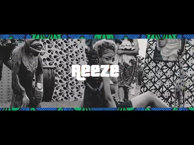 REEZE