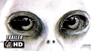 BOB LAZAR: AREA 51 & FLYING SAUCERS Trailer (2018) UFO Documentary