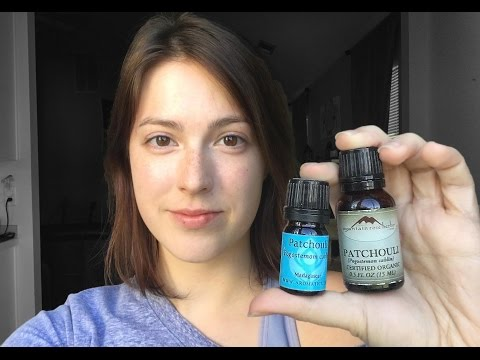 patchouli-essential-oil-|-2-diy-recipes