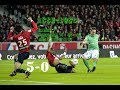 Asse Lille 5 0