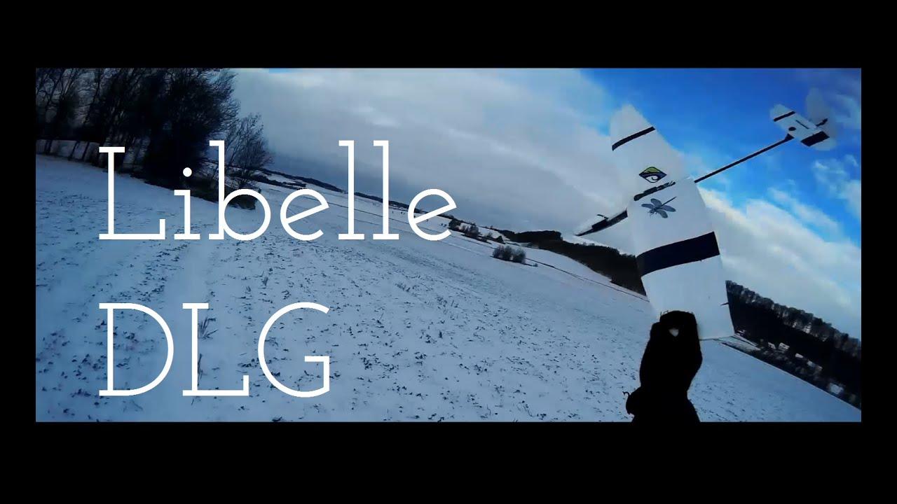 Libelle Dlg