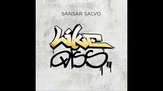 Sansar Salvo - Like Diss? (4K Video)