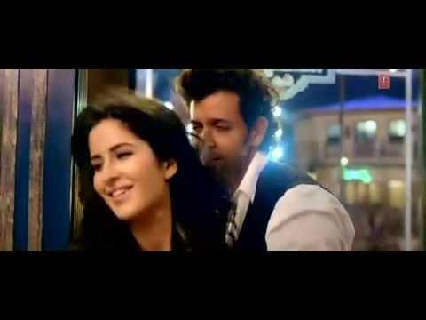 Bang Bang Movie Song / Tamil Dubbed Tu Meri Full Song