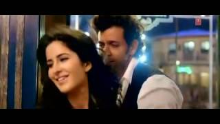 Bang Bang movie song / Tamil dubbed Tu meri full song