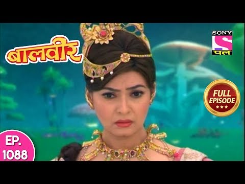 Baal Veer - Full Episode  1088 - 29th August, 2018