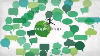 EnglishLeap Video