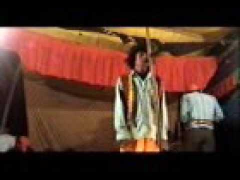 Gopichand.nach.mathali.geruwaha.nepal(7)