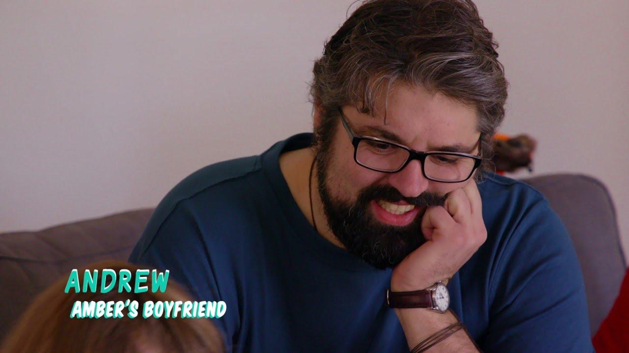 [VIDEO] - Keep Chugging Away 5