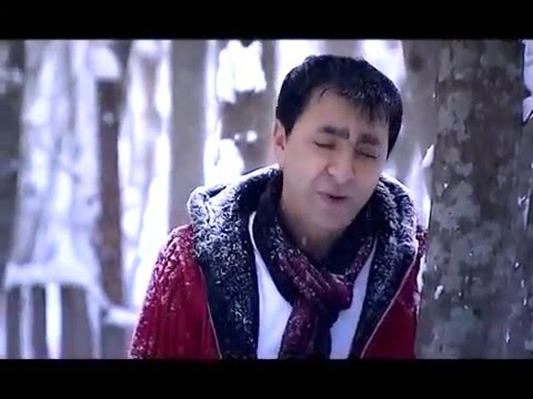 ASLAN HUSEYNOV 'MENI TERK ETME' 2014