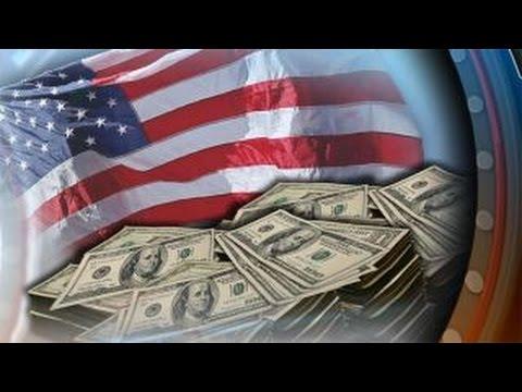 On the ballot: Raising the minimum wage