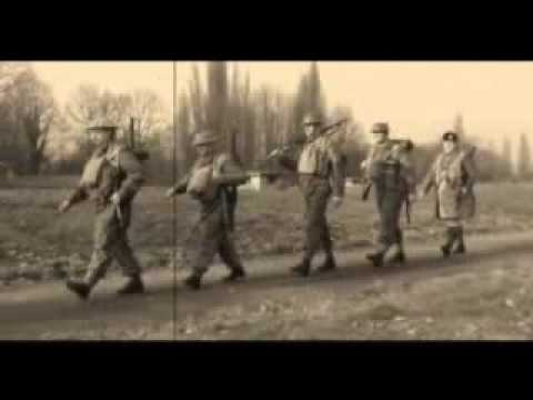 British Expeditionary Force 1940 movie
