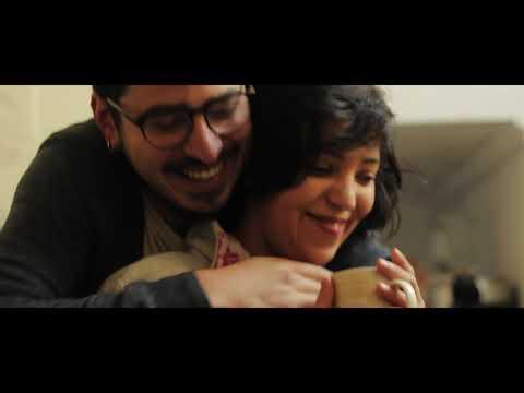 R DE LUCAS - Te Quedes Conmigo (Video Oficial)