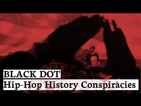 Black Dot - Exposes Artists That Sold Their Soul For Fame (Full Video)