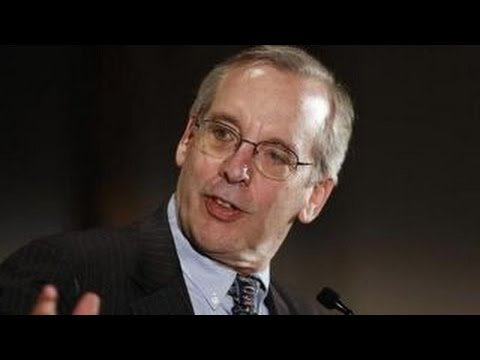 Fed's Dudley: September rate increase is possible
