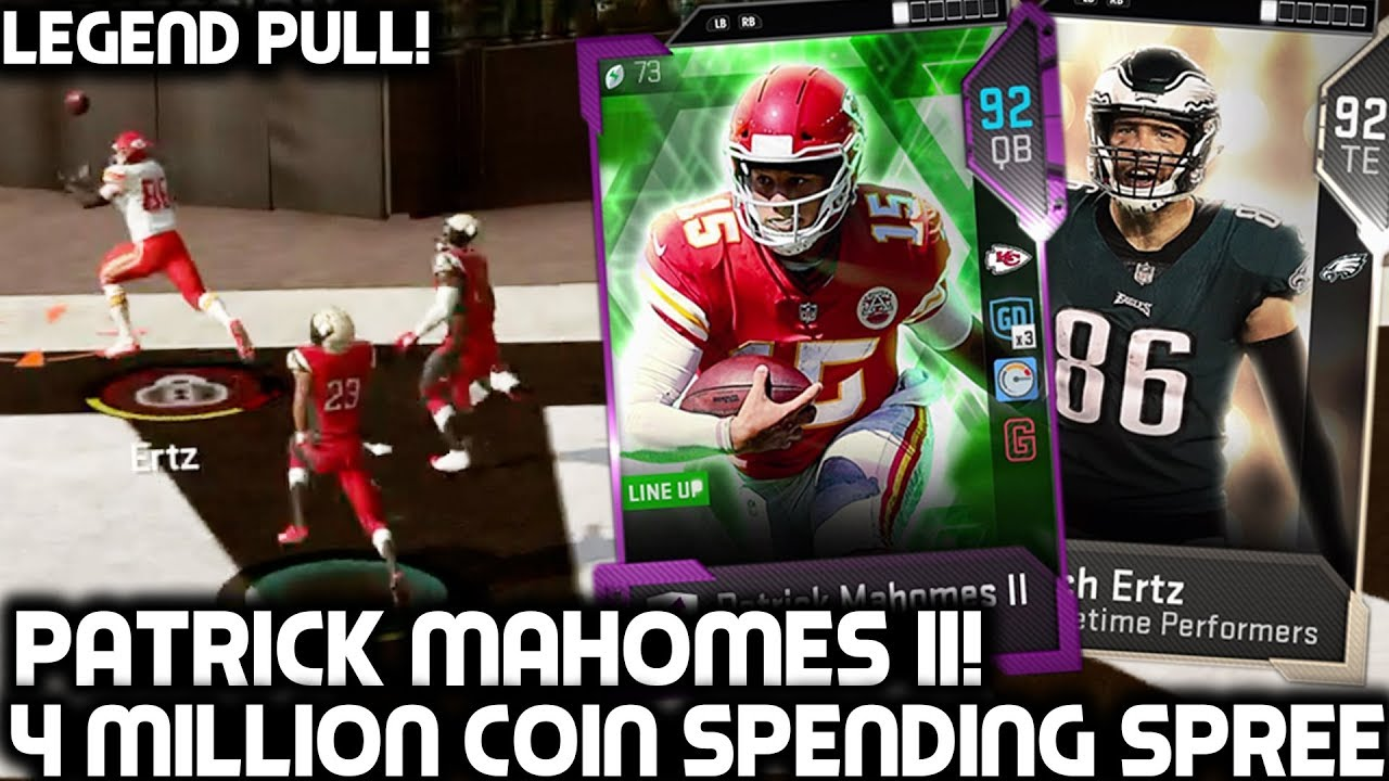 patrick-mahomes-ii-has-a-cannon-4-million-coin-spending-spree-madden-19-ultimate-team